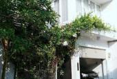 Nhà vị trí đẹp mặt tiền Huỳnh Tấn Phát, Phú Xuân, Nhà Bè, TP. HCM