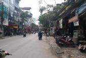 Mặt phố Trịnh Đình Cửu 70m2, MT 4.5m, 8.8 tỷ chỉ hơn 100tr/m2 quá hiếm