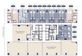 Nhận đặt chỗ quỹ căn đẹp nhất dự án Lancaster Luninaire, giá chỉ từ 54tr/m2. LH 0818.018.123