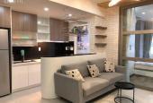 Giá siêu rẻ - 9tr5/th - cho thuê căn hộ Lexington Quận 2 - 1 - 2 - 3PN - full nội thất