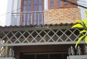 Bán nhà đường Lê Trọng Tấn, phường Tây Thạnh, Tân Phú đúc một trệt, hai lầu, sân thượng