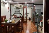 Cực hiếm, mặt phố Bà Triệu 6 tầng, cho thuê 30tr/th, giá 14 tỷ. 0963631835