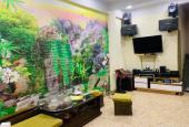Bán nhà ngõ 1 phố Võ Chí Công, Quận Cầu Giấy, 42 m2, giá rẻ 2.99 tỷ