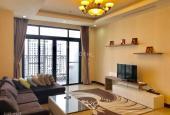 Bán căn hộ 2PN tầng 21 tòa R2 - Royal City. BC Đông Nam view bể bơi. Giá 3.8tỷ - LH - 0936031229