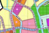 0949333811 bán đất Hiệp Phước, Nhà Bè, MT đường nhựa 6m, giá 4.2tr/m2