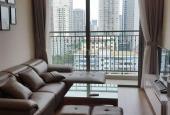 Bán căn hộ 78m2 - tầng 19 - tòa A2 chung cư Vinhomes Gardenia. Sổ đỏ CC, 2.9 tỷ, LHTT: 0896651862