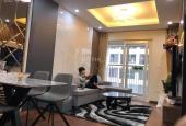 Cho thuê căn hộ chung cư GoldSeason 47 Nguyễn Tuân, nhiều căn trống vào được ngay
