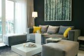 Cho thuê căn hộ 2PN thoáng đủ đồ, giá chỉ 10 triệu/tháng, chung cư Hòa Bình Green City