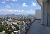 Tặng 1 lượng vàng - căn hộ penthouse 211m2 - Giá CĐT Vũng Tàu Gateway - LH: 0983.076.979