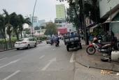 Bán nhà 71/142/6B Nguyễn Bặc, phường 3, Tân Bình, TPHCM