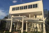 Cơ hội sở hữu ngay biệt thự nghỉ dưỡng tuyệt đẹp tại Lương Sơn, Hòa Bình, diện tích 5000m2
