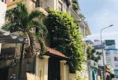 Chuyên bán nhà mặt tiền Võ Văn Tần, Cao Thắng, Nguyễn Đình Chiểu, Quận 3 (PK 30 - 50 tỷ)