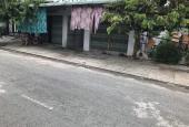 Nhà trọ bán trong KDC Vị Hảo Tân Phước Khánh, Tân Uyên 10x20m có 12 phòng, thu nhập 12tr/tháng