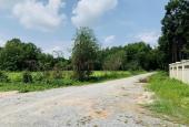 Đất ngay KCN Vsip 2 thị xã Tân Uyên 345m2 giá rẻ
