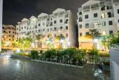 Chủ đầu tư Cityland bán nhà phố liên kế KDC Cityland Park Hills, Gò Vấp, giá 14.3 tỷ