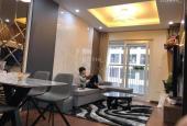 Cho thuê căn hộ chung cư A10 - A14 khu đô thị Nam Trung Yên, nhiều căn trống vào được ngay
