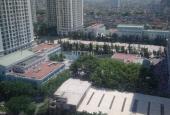 King Palace - Bán căn 04 DT 126m2 - CK 1.3 tỷ. Giá 43 tr/m2