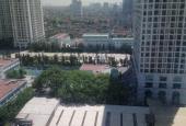 Tại sao lại nên mua King Place - XNG giá chỉ 43tr/m2 - DT 126m2 - tầng trung - 3PN - View Royal