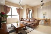 Cho thuê căn hộ chung cư tại Masteri Thảo Điền, Quận 2, Hồ Chí Minh, diện tích 71m2, giá 15tr/th