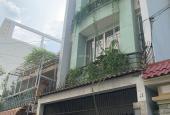 Nhà HXH 373 Lý Thường Kiệt Q. TB, DT 4.65x14m, lửng 3 lầu ST, giá 10,5 tỷ