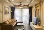 Bán căn hộ chung cư tại dự án Masteri Thảo Điền, Quận 2, Hồ Chí Minh, diện tích 65m2, giá 3.5 tỷ