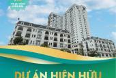 Nhận nhà ở ngay tại TSG Lotus Sài Đồng, CK 10% hoặc vay NH 0%/12 tháng, tặng tân gia 2 chỉ lộc vàng
