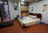 Bán nhà riêng phố Hào Nam ngõ ô tô tránh, nhà mới thiết kế hiện đại, LH 0976 275 881