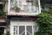 Bán nhà hẻm vip 8m đường Thoại Ngọc Hầu, P. Phú Thạnh, Q. Tân Phú