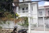 Cần bán gấp villa mini quận Bình Thạnh, giá chỉ 19 tỷ. Liên hệ: 0973 588 999