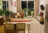 Bán căn hộ Sunrise Riverside 2PN, full nội thất cao cấp, giá 2.59 tỷ. LH 0938 011 552