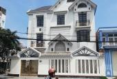 Bán nhà mặt đường Bàu Cát 9, P. 11, Quận Tân Bình giá 12.7 tỷ TL, 4m x 20m