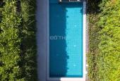 Bán villas 2PN, 3PN Full NT 4* + Quý 1/2021 nhận nhà - Wyndham Garden Phú Quốc - HL 0902413541