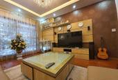 Ngõ rộng thoáng, phố Cự Lộc, Thanh Xuân, 40m2, 5 tầng, giá 3.7 tỷ