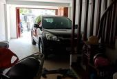 Nhà đẹp phố Phú Xá, Tây Hồ 99 m2, 5 tầng, gara ô tô, về ở luôn