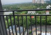 Bán căn hộ chung cư tại dự án Sunrise Riverside, Nhà Bè, Hồ Chí Minh diện tích 70m2, giá 2.3 tỷ