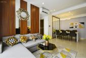 Cần bán căn hộ vòng cung Riverpark Phú Mỹ Hưng, 133m2, giá siêu rẻ
