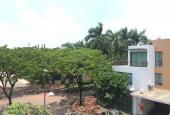 Cần chuyển nhượng gấp villa khu Riviera Quận 2 khu compound cao quận 2 giá tốt nhất dự án