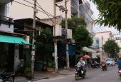 Bán biệt thự (8.5m x 18m) đường Phan Anh, Q. Tân Phú, giá tốt nhất thị trường