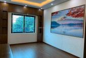 Hiếm! Biệt thự Định Công, Hoàng Mai, 76m2 x 5T, thoáng trước sau, 8.9 tỉ
