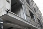 Chính chủ bán nhà tổ 15 Yên Nghĩa, ô tô vào nhà 35m2, 4T nhà mới 100% Yên Nghĩa, Hà Đông, Hà Nội