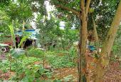 Lô đất đầu tư siêu đẹp giá mềm đã qua tuyển chọn, dt: 180m2, MT 10m tại Đông Yên. Lh 0988908583