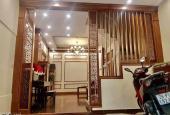 (Cực hiếm) bán gấp nhà Lương Ngọc Quyến, hai mặt ngõ, 48m2, 4 tầng. Giá 3.4 tỷ