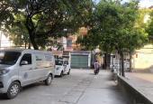 Bán nhà mặt ngõ Tựu Liệt, Ngọc Hồi, Thanh Trì, 38m2, 5 tầng, ô tô vào nhà, kinh doanh tốt