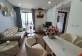 Cho thuê chung cư Hope Residence Long Biên, Hà Nội, đủ tiện nghi chỉ 6tr/tháng. LH 0963446826