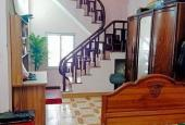 Đại Cồ Việt - Phố Huế nhà đẹp ở luôn, gần phố