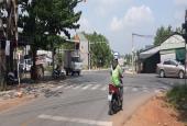 Đất chợ Vĩnh Tân, thị xã Tân Uyên 313m2 giá 2,9tr/m2