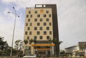 Bán tòa nhà văn phòng 9 tầng thang máy mặt phố Hoàng Cầu, Đống Đa, giá thỏa thuận - LH: 0768940000