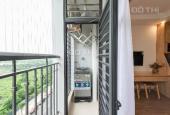 Bán căn hộ chung cư Vinhomes Green Bay studio, full nội thất 1,1 tỷ, LH: 0386898889