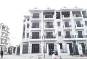 Duy nhất căn 72m2 Đông Nam liền kề TT6.2 KĐT mới Đại Kim Hacinco Nguyễn Xiển. Giá 85 tr/m2