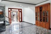 Bán nhà trung tâm quận Gò Vấp, DT: 51m2. LH: 0932155399